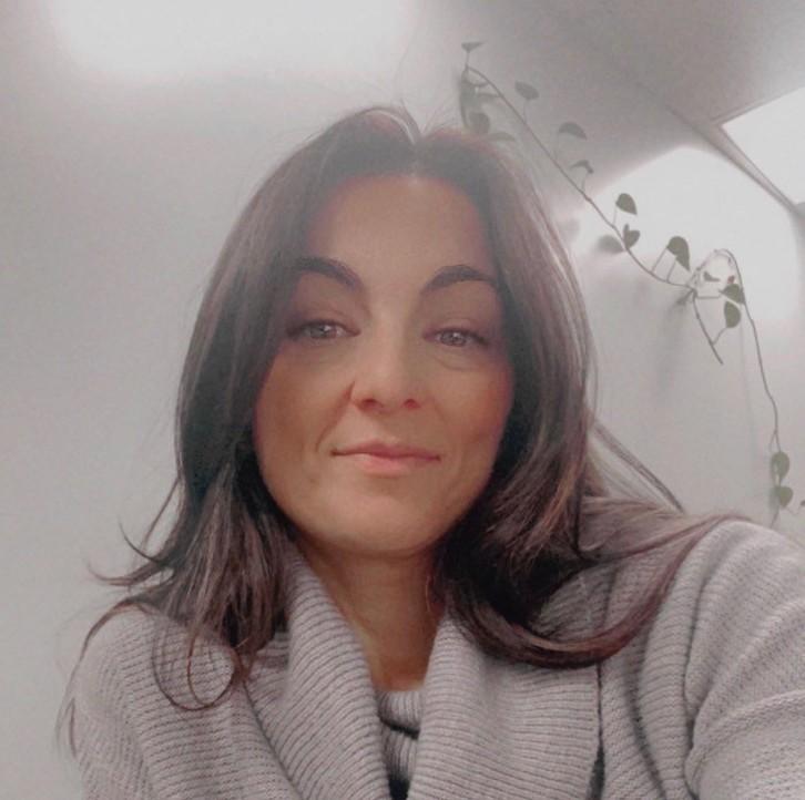 Giovanna De Paola